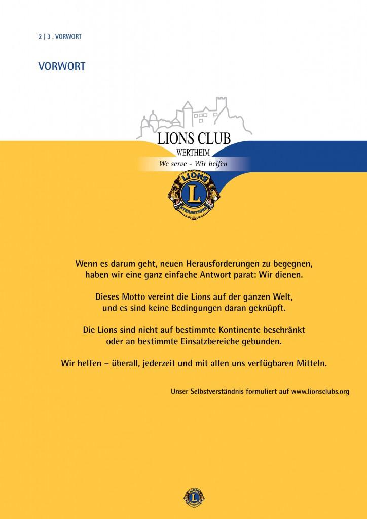 http://lions-club-wertheim.de/wp-content/uploads/2015/10/0003-724x1024.jpg