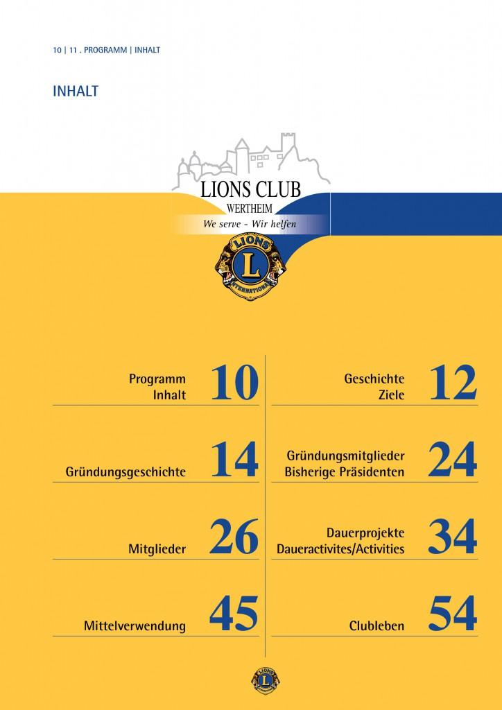 http://lions-club-wertheim.de/wp-content/uploads/2015/10/0011-724x1024.jpg