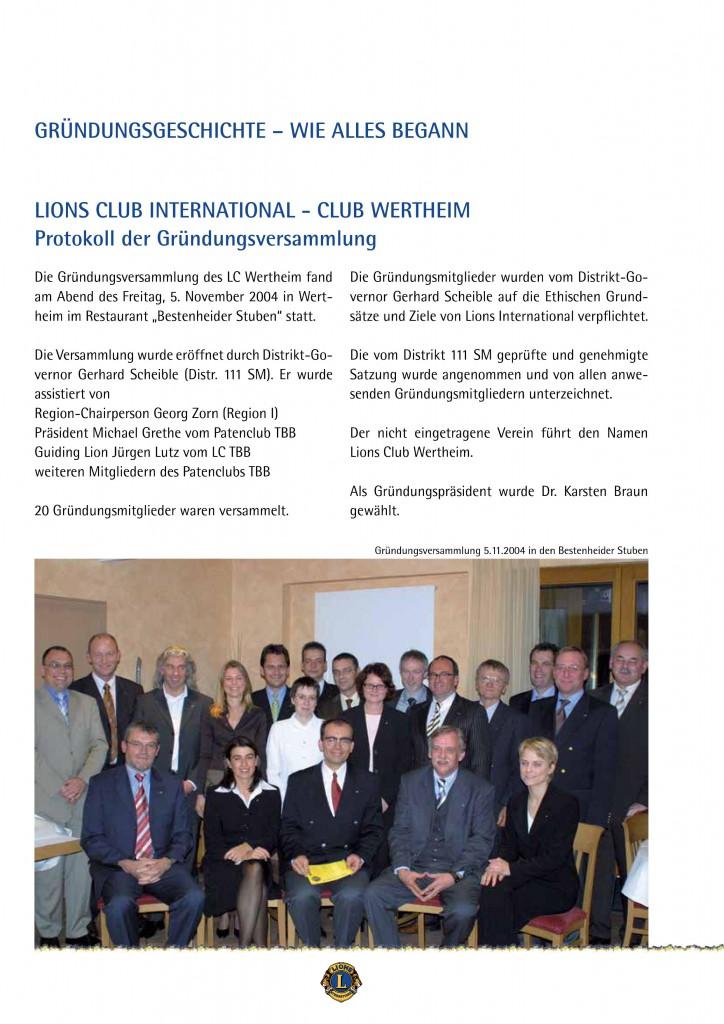 http://lions-club-wertheim.de/wp-content/uploads/2015/10/0016-724x1024.jpg