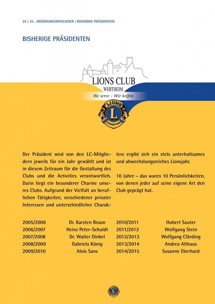 http://lions-club-wertheim.de/wp-content/uploads/2015/10/0025-724x1024.jpg