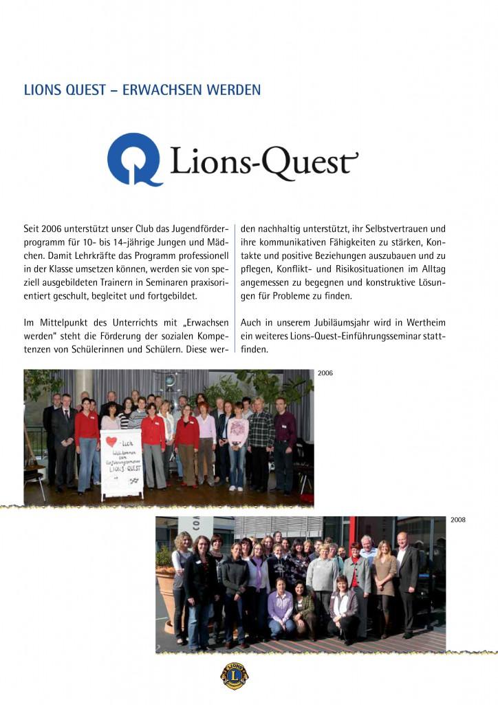 http://lions-club-wertheim.de/wp-content/uploads/2015/10/0036-724x1024.jpg