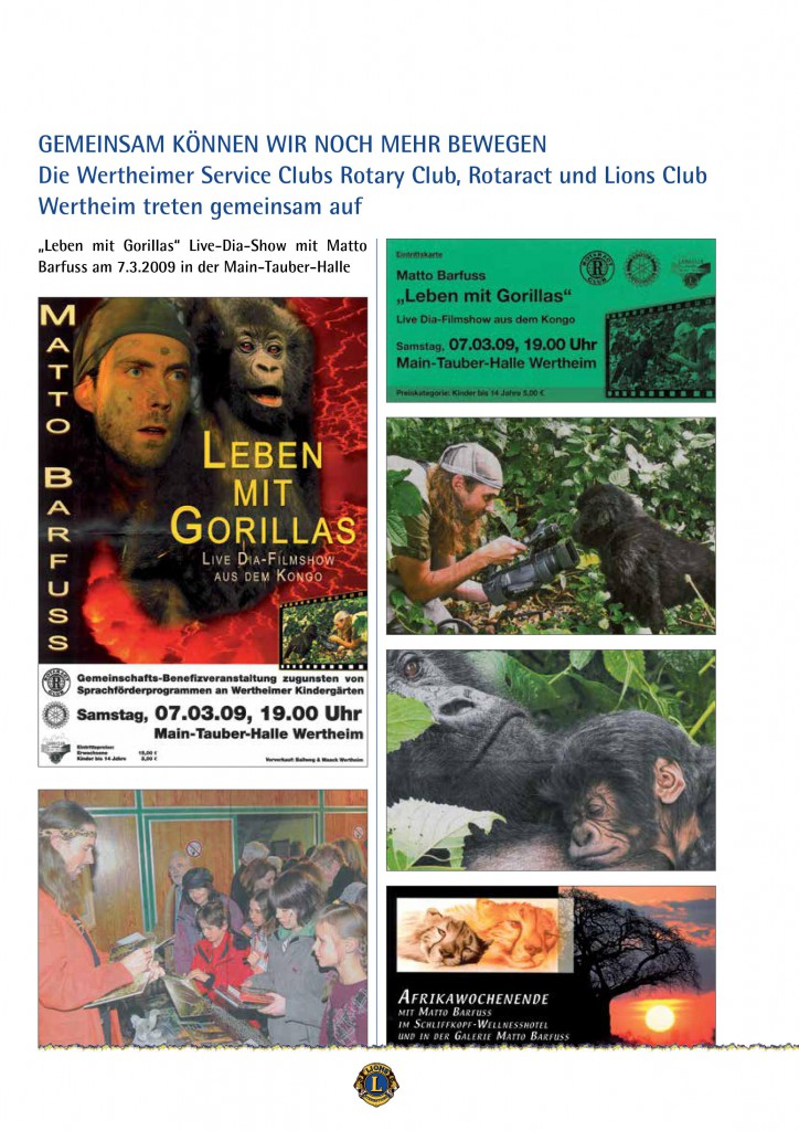 http://lions-club-wertheim.de/wp-content/uploads/2015/10/0044-724x1024.jpg