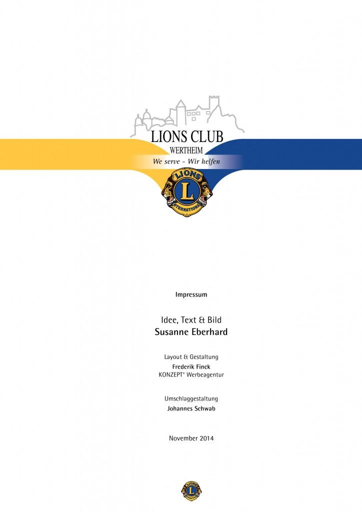 http://lions-club-wertheim.de/wp-content/uploads/2015/10/0079-724x1024.jpg