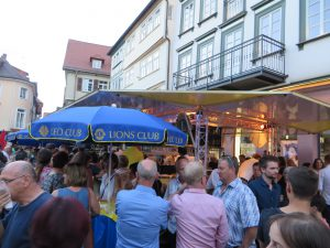 Altstadtfest 2016 (11)