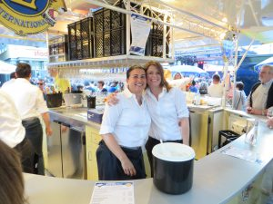 Altstadtfest 2016 (2)