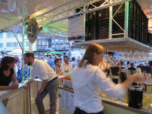 Altstadtfest 2016 (8)