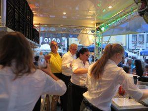Altstadtfest 2016 (9)