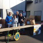 Activity-Team Wertheim1