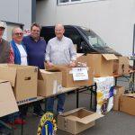 Activity-Team Wertheim2