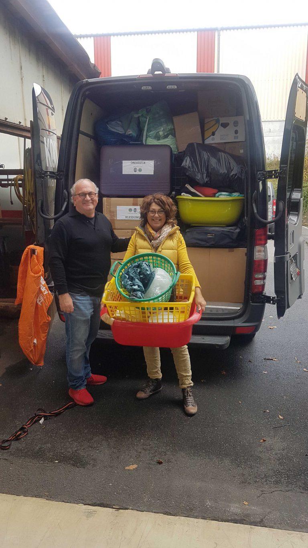 LF Capi u Susanne Albert_Faulbach