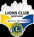 Lions Club Wertheim I We serve